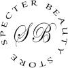 Specter Beauty | Профессиональная косметика