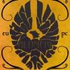 TESO: Гильдия ALDMERI ||The Elder Scrolls Online