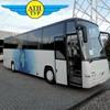 АТП-ТУР автобусы в Шерегеш и на Алтай