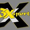 3Xsports