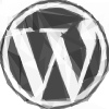 WordPress Digest