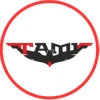 Тами-Татами • Спортивные покрытия и оборудование
