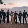 cover band кавер бэнд | ХИТ-ПАРАД | кавер группа