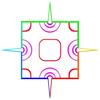 Семинар по геометрическому анализу
