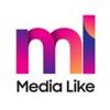 Media-Like