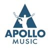 Apollo Music Russia