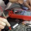 Ремонт ноутбуков, телефонов, планшетов в Минске