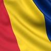 Новоиспеченный румын (румынское гражданство)