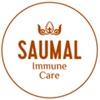 SAUMAL - Сублимированное кобылье молоко