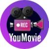 Youmovie Studio