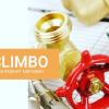 Climbo.ru