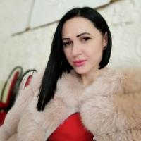 АннаВасиленко