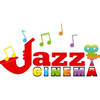 Jazz Cinema  г. Магнитогорск