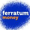 FERRATUM - срочные займы на карту