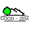Good-zem