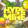HypeMine » Хайповый сервер