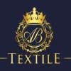 Текстиль от производителя г.Иваново