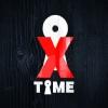 X-TIME Квесты в ЧЕЛЯБИНСКЕ