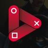 PlayPsn - Маркетплейс игровых аккаунтов