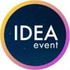 Event-агентство  Идея | Хабаровск