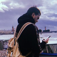 АндрейЗонтов