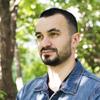 Dmitry Chernyshyov