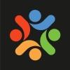 Joomla! для разработчиков