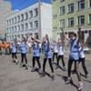 МБОУ «СОШ56» г.Чебоксары