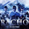 Танцевальное шоу BRACHOS