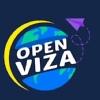 OpenViza.by