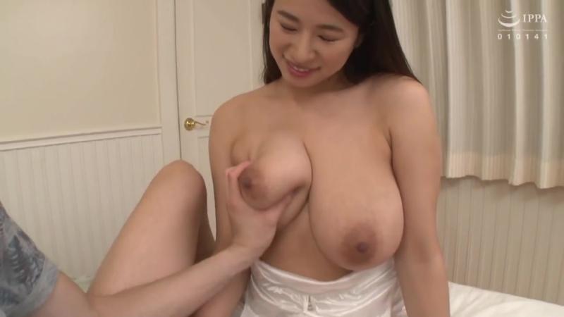 Haruna Hana  Японское порно вк, new Japan Porno, Incest, Japanese, Married Woman, Mature, Wife]