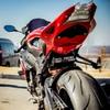 moto-shiny.ru