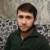 Тахир Нуралиев 2-4-04