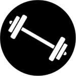 Индивидуальная программа тренировок