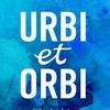 Urbi et Orbi - Городу и миру | Камерный хор