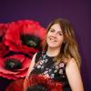 Валентина Молокова | Онлайн-школа больших цветов