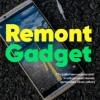 GADGET ремонт смартфонов и ноутбуков