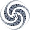 Академия йоги | Студия йоги и йогатерапии