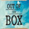 Путешествия и походы Live Outside the Box