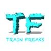 Train Freaks