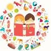 Малоритская районная детская библиотека