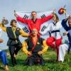 Taekwondo_yartsevo