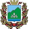Администрация Дальнегорского ГО