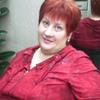 Nadezhda Chumikhina