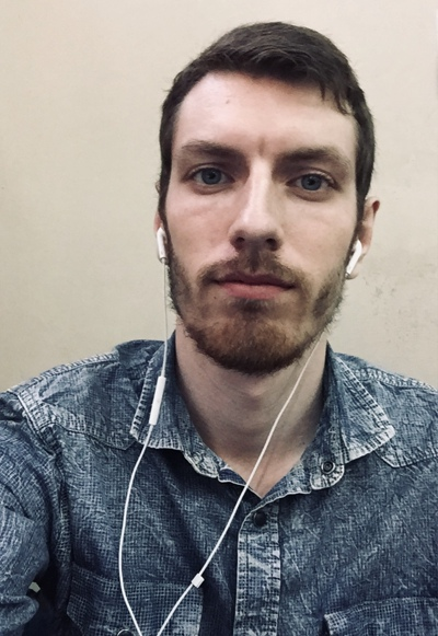 Кирилл Кантамиров, Набережные Челны