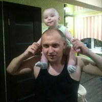 КириллКошелев