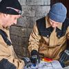 СТ-Сервис - монтаж инженерных систем