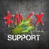 SMEX'уёвый SUPPORT