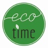 ECO_TIME_KOMI / ЭКО_ТАЙМ_КОМИ