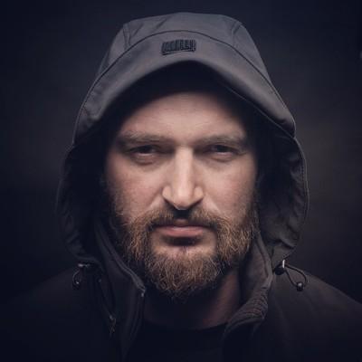 Константин Ковалев, Санкт-Петербург